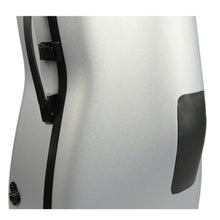 Load image into Gallery viewer, BAM Cello Case Hightech 4.4 Adjustable