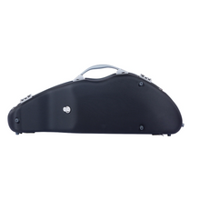 Load image into Gallery viewer, BAM PANTHER Slim Violin Case