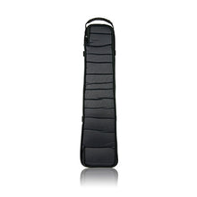 Load image into Gallery viewer, BAM Soprano Saxophone Case HIP HOP /Black