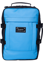 Load image into Gallery viewer, BAM A+ Backpack for Hightech case