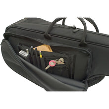 Load image into Gallery viewer, PROTEC Deluxe Alto Saxophone Bag