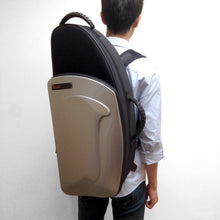 Load image into Gallery viewer, BAM New Sax Alto Trekking Case