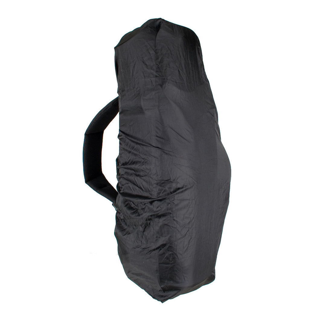 PROTEC Rain Jacket For Larger Protec Cases