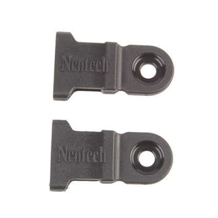 NEOTECH SPEED LOCK CONNECTORS-ACC. KIT