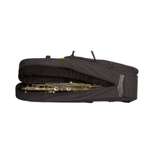 Load image into Gallery viewer, PROTEC Deluxe Tenor Saxophone Bag