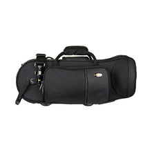 Load image into Gallery viewer, PROTEC Travel Light Trumpet Pro Pac Case