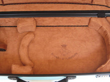 Load image into Gallery viewer, Bogaro & Clemente Nicole Oblong Violin Case
