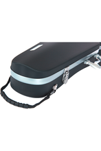 Load image into Gallery viewer, BAM PANTHER Hightech Contoured Viola Case