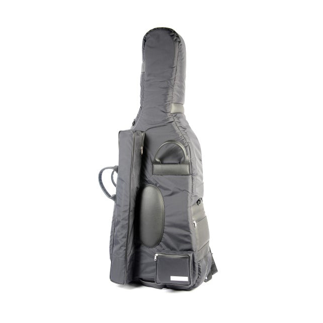 BAM Performance Cello Bag