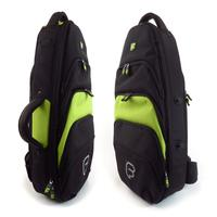 Load image into Gallery viewer, FUSION Premium Tenor Ukulele Bag