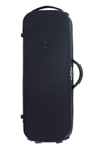 Load image into Gallery viewer, BAM Signature Stylus Violin Case