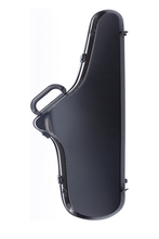 Load image into Gallery viewer, BAM STAGE Tenor Saxophone Case