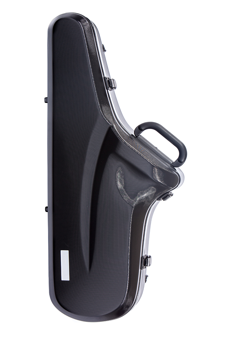BAM STAGE Tenor Saxophone Case