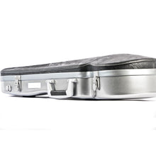 Load image into Gallery viewer, BAM TEXAS Hightech Contoured Violin Case