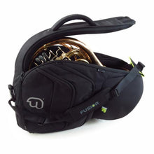 Load image into Gallery viewer, FUSION Urban French Horn Fixed Bell Bag
