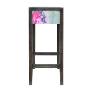Console Table Avanti | Mayfair Lady | Console Table | LLB Designs