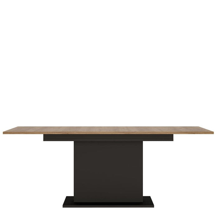 Dining Brolo Extending Dining table