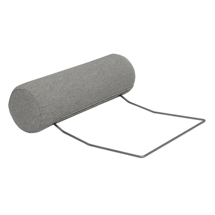 Cleveland Neckpillow | Light Grey or Antracit