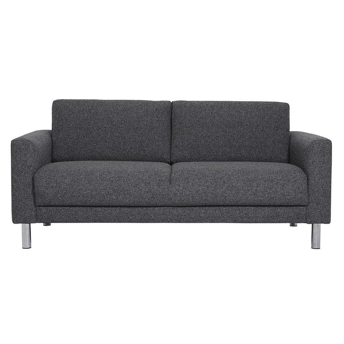 Seating Antracit Cleveland 2 Seater Sofa | Light Grey or Antracit