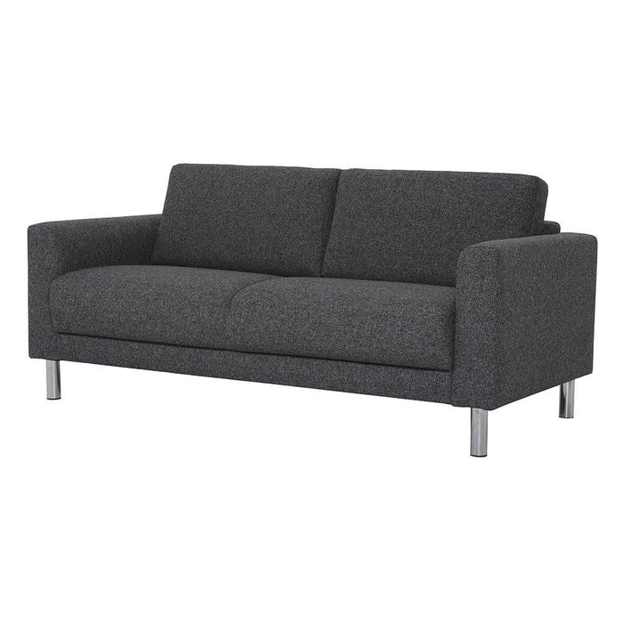 Seating Cleveland 2 Seater Sofa | Light Grey or Antracit