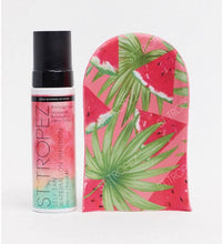 Load image into Gallery viewer, St Tropez Watermelon Mousse Kit