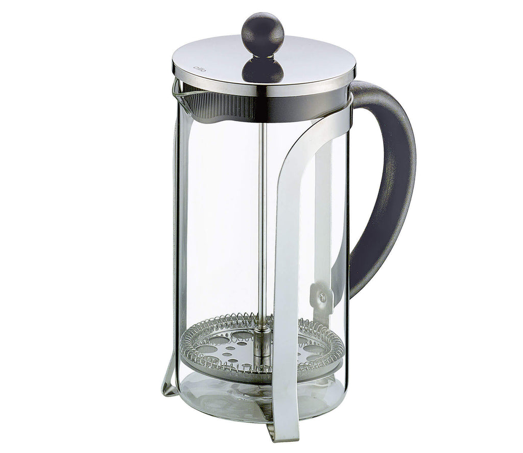 French Press Nadine 8 Cups