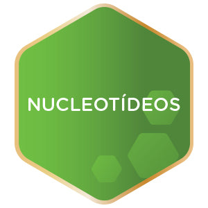 Nucleotideos