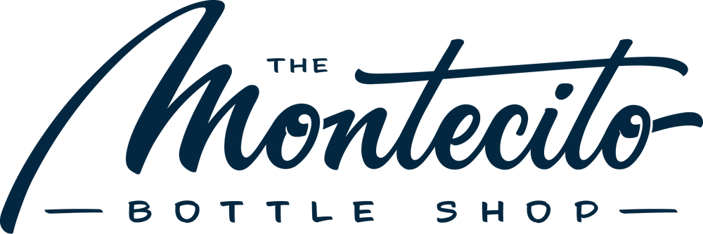The Montecito Bottle Shop