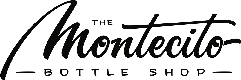 The Montecito Bottle Shop Gift Card