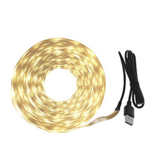 Load image into Gallery viewer, LED Strip Light USB 2835SMD DC5V