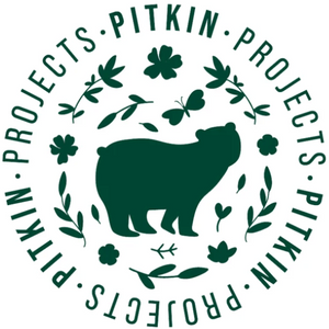 Pitkin Projects
