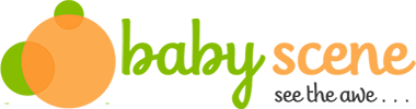 BabyScene Boutique