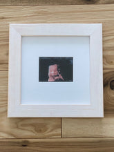 Load image into Gallery viewer, Keepsake Ultrasound Photo Frame