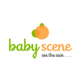 baby scene boutique gift card