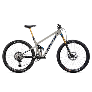 BIKE PIVOT SWITCHBLADE CARBON PRO XT/XTR 29'' 2122 MOJAVE
