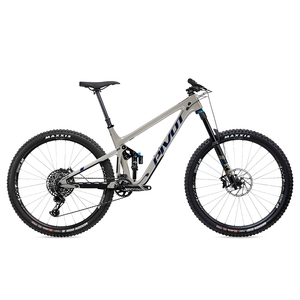 BIKE PIVOT SWITCHBLADE CARBON RACE XO1 29'' 2122 MOJAVE