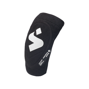ELBOW GUARDS SWEET PROTECTION JUNIOR BLACK