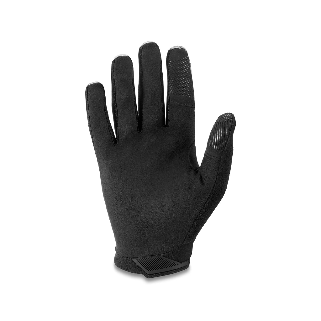 GLOVES DAKINE SYNCLINE MIDNIGHT BLUE