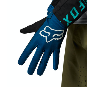GLOVES FOX RANGER 2021 DARK INDIGO