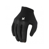 GLOVES SWEET PROTECTION HUNTER LIGHT BLACK