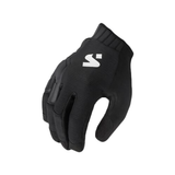 GLOVES SWEET PROTECTION HUNTER PRO BLACK