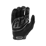 GLOVES TROY LEE DESIGNS YOUTH AIR 2021 BLACK