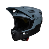 HELMET SWEET PROTECTION ARBITRATOR MIPS GRAY/CARBON