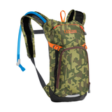 HYDRATION PACK CAMELBAK MINI M.U.L.E. 50 OZ CAMELFLAGE