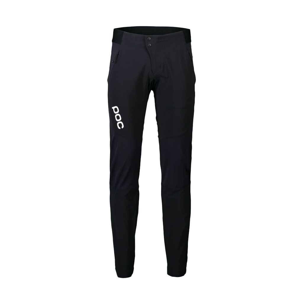 PANTS POC RHYTHM RESISTANCE 2021 BLACK