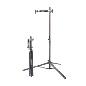 REPAIR STAND FEEDBACK SPORT MECHANIC