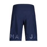 SHORTS MALOJA GALLASM 2021 NIGHT SKY