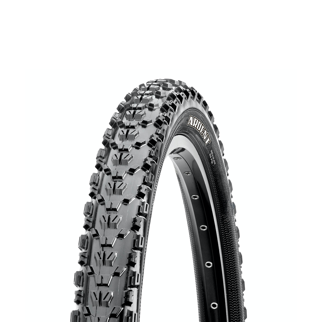 TIRE MAXXIS ARDENT 27.5X2.25 F60TPI DC EXO TR 2122