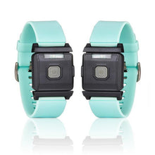 Load image into Gallery viewer, Teal TouchPoint Wearables - For Kids