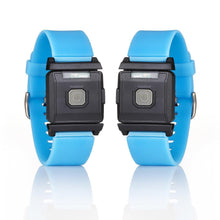 Load image into Gallery viewer, Blue TouchPoint Wearables - For Kids